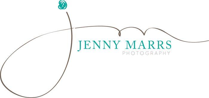 Jennymarrs