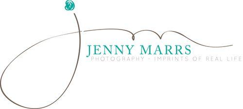 Jennymarrs_tagline